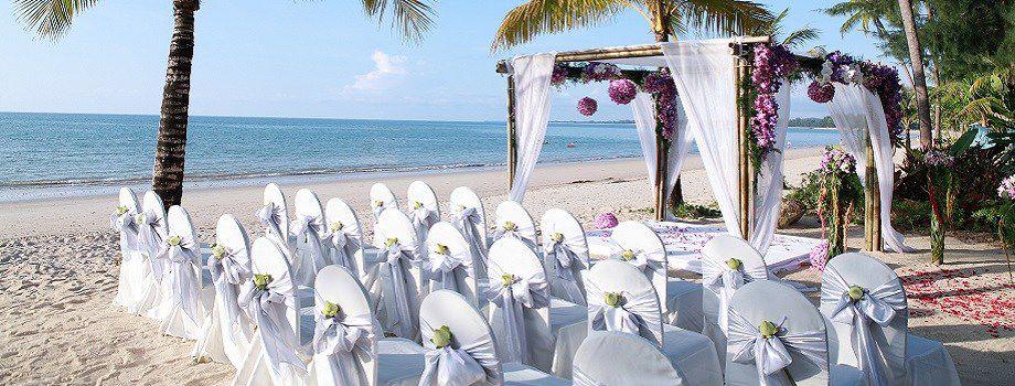 bermudas Melhores locais de casamento no Caribe | Destination Weeding