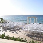 Melhores locais de casamento no Caribe   Destination Weeding