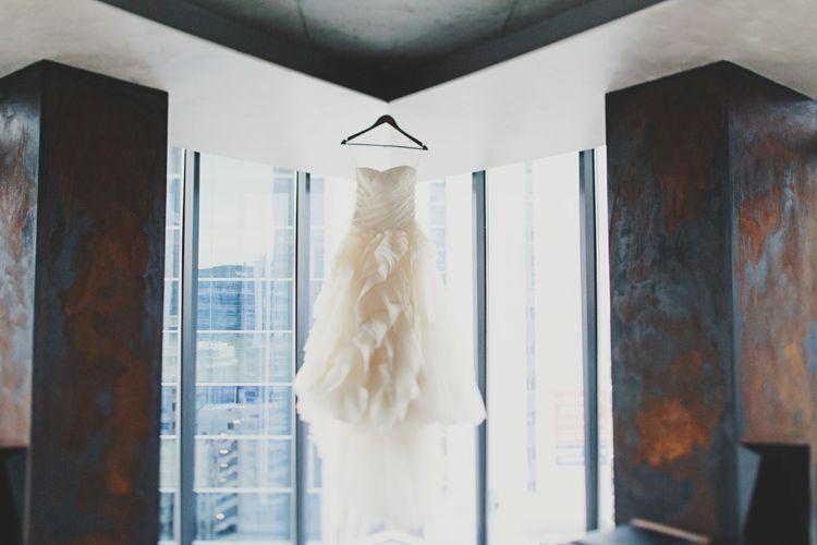 casamento-rustico Casamento rústico, Vestido clássico   Casamentos reais