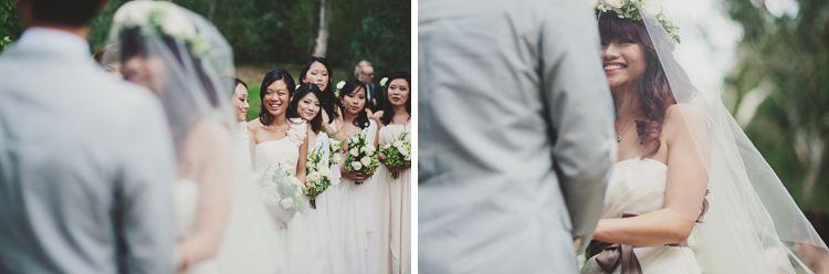 casamento-rustico00c Casamento rústico, Vestido clássico   Casamentos reais