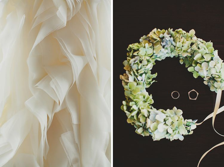 casamento-rustico01 Casamento rústico, Vestido clássico   Casamentos reais