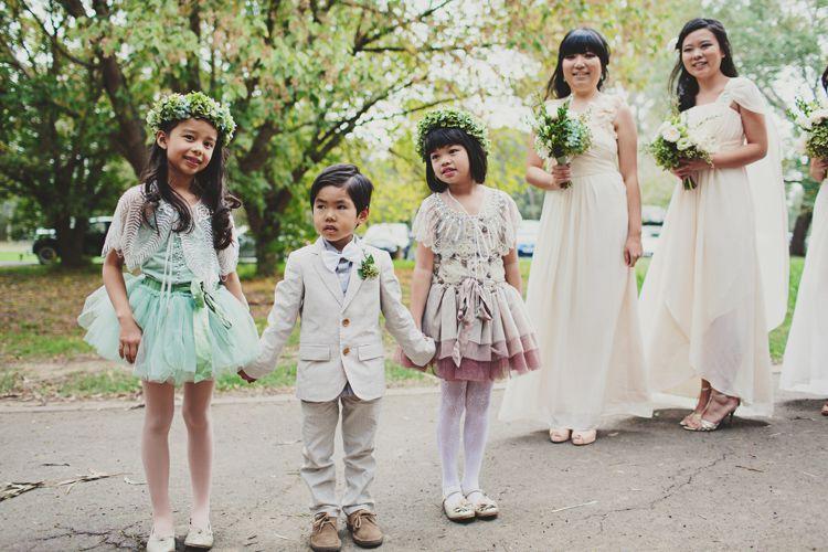 casamento-rustico03 Casamento rústico, Vestido clássico   Casamentos reais