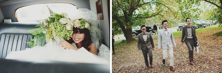 casamento-rustico04 Casamento rústico, Vestido clássico   Casamentos reais