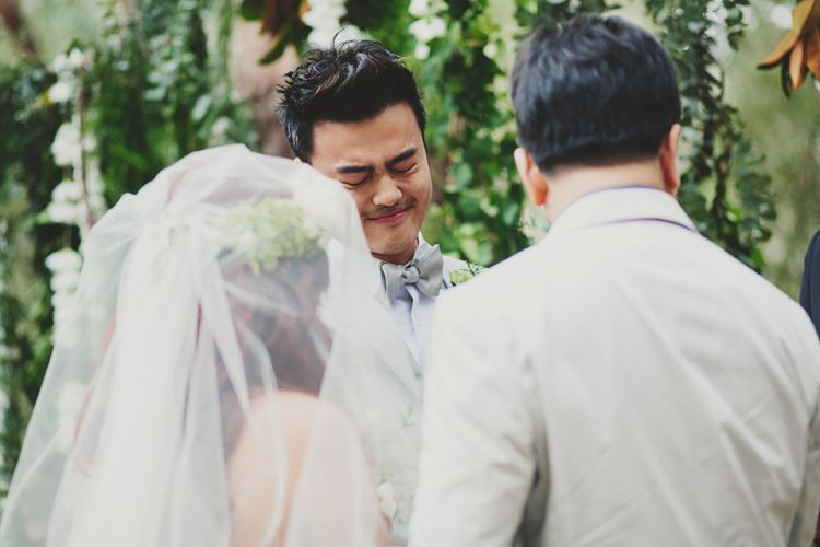 casamento-rustico06 Casamento rústico, Vestido clássico   Casamentos reais