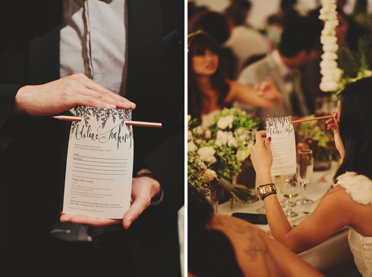 casamento-rustico17 Casamento rústico, Vestido clássico   Casamentos reais