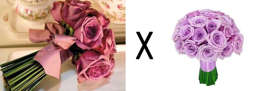 flores02 Flores no casamento | Casamentando com Pri Vicente
