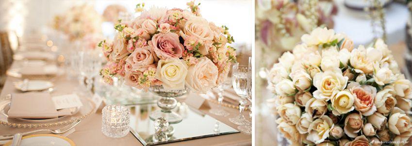 flores02z Flores no casamento | Casamentando com Pri Vicente