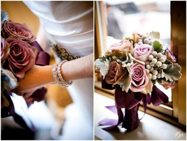 flores04 Flores no casamento | Casamentando com Pri Vicente