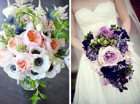 flores05b Flores no casamento | Casamentando com Pri Vicente