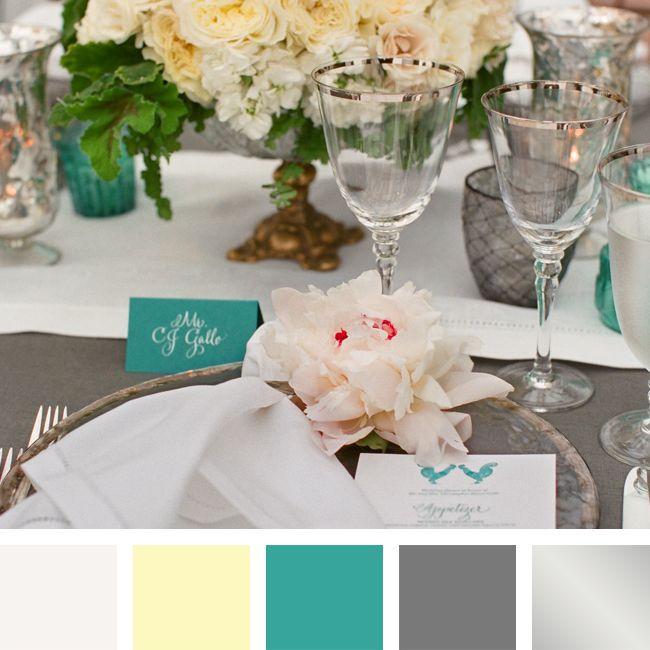 flores07 Flores no casamento | Casamentando com Pri Vicente