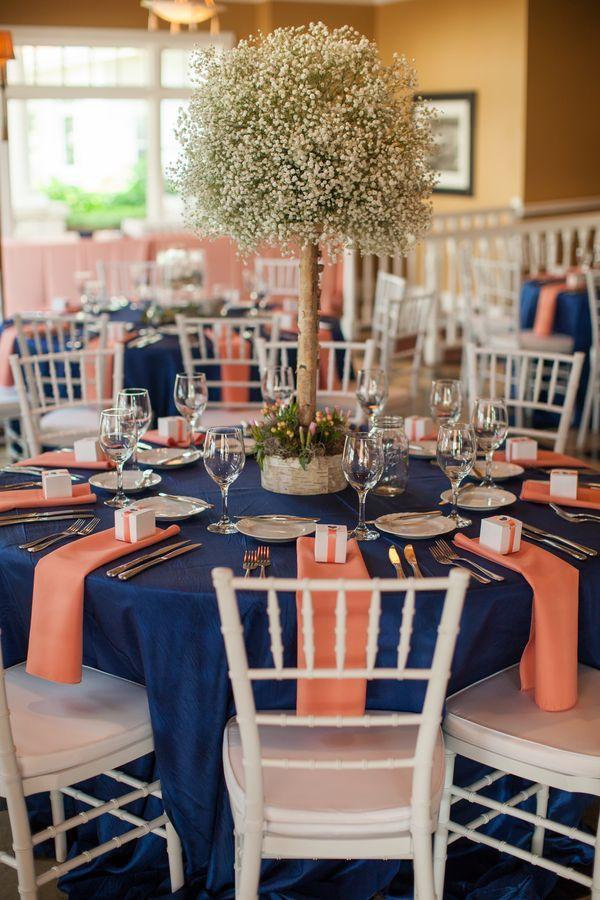 flores08 Flores no casamento | Casamentando com Pri Vicente