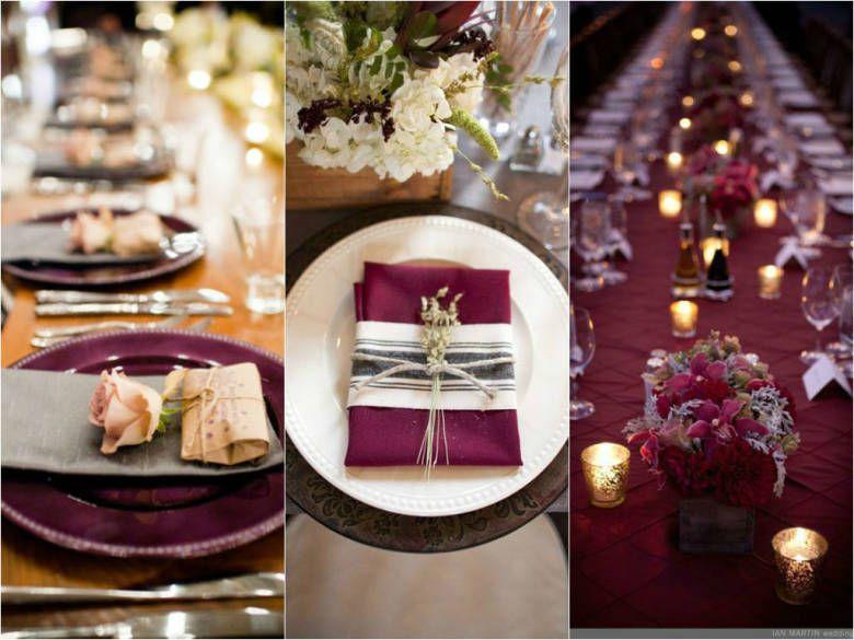 flores09 Flores no casamento | Casamentando com Pri Vicente