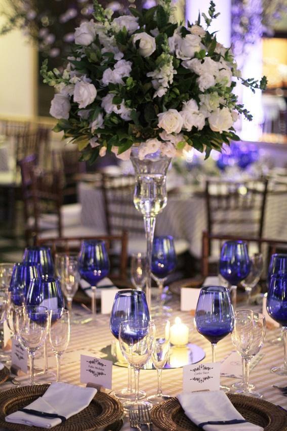 imagem-2712 Flores no casamento | Casamentando com Pri Vicente
