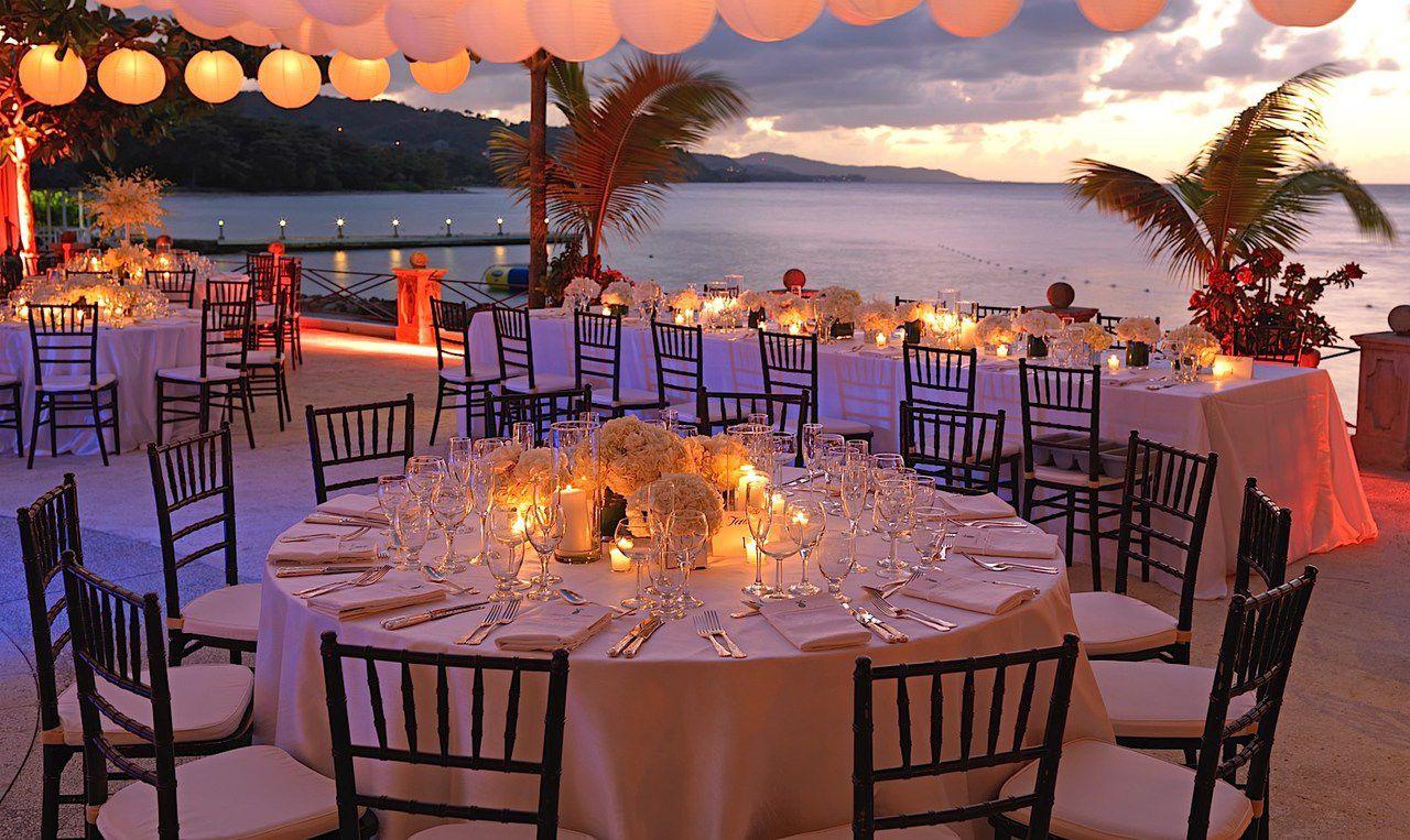 jamaica-1 Melhores locais de casamento no Caribe | Destination Weeding