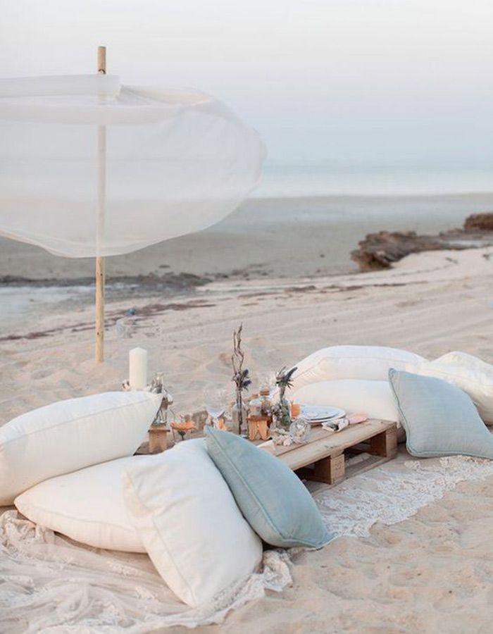 lounge08 Lounge na festa do casamento | Trends