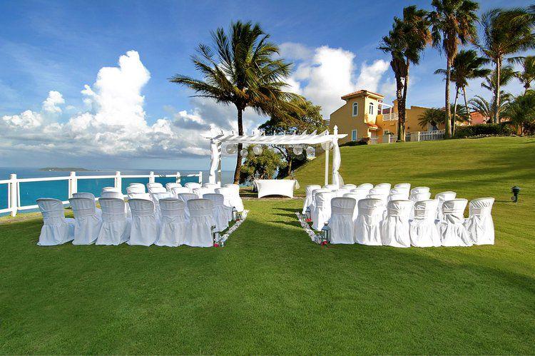 puerto-rico Melhores locais de casamento no Caribe | Destination Weeding