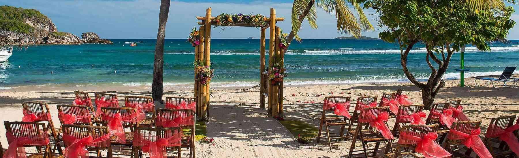 st-thomas-weddings Melhores locais de casamento no Caribe | Destination Weeding