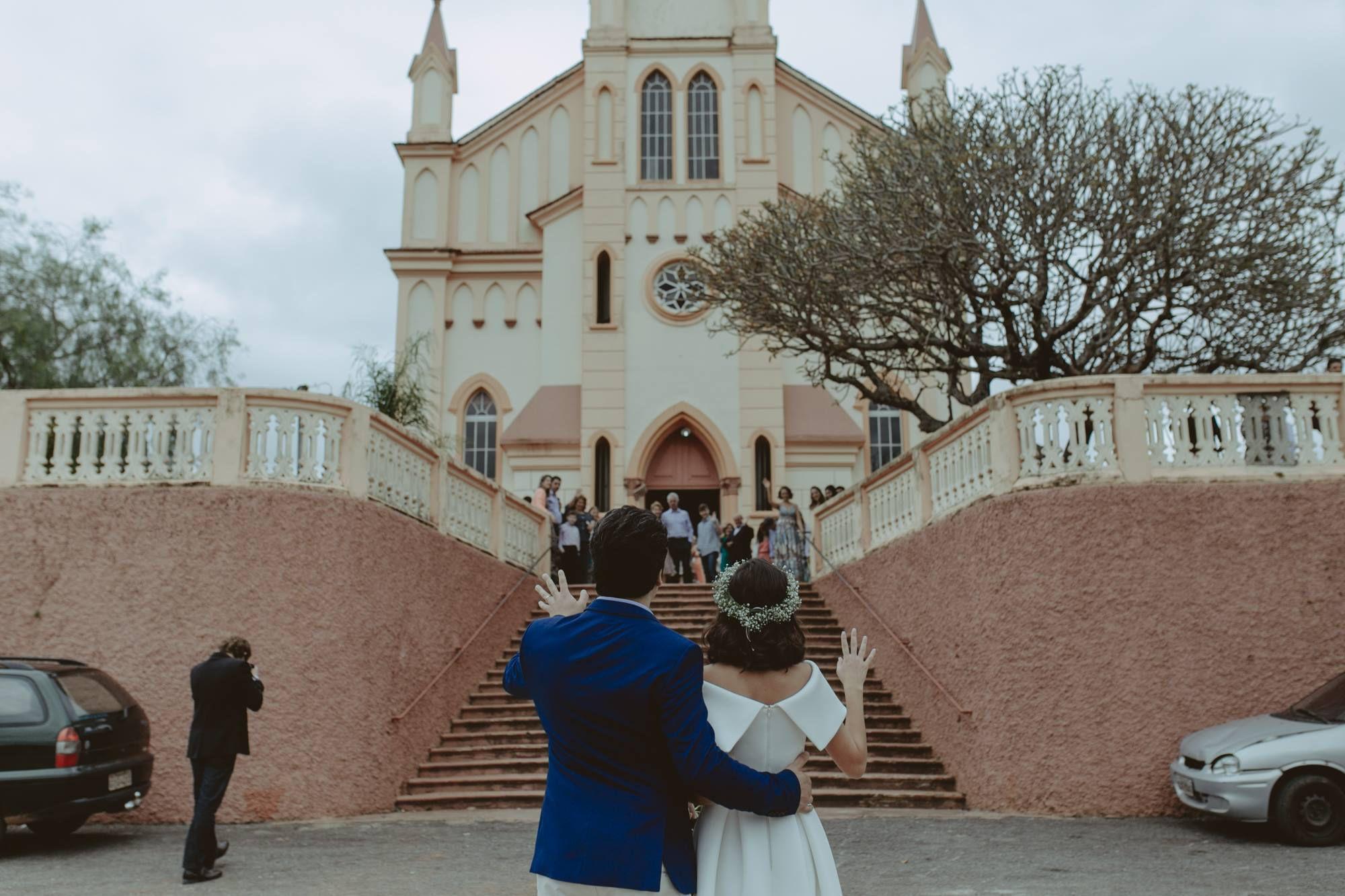 Rebecca-Abrantes-and-bridesmaids10 Um Dia da Noiva bem diferente! - Rebeca | Dia da Noiva