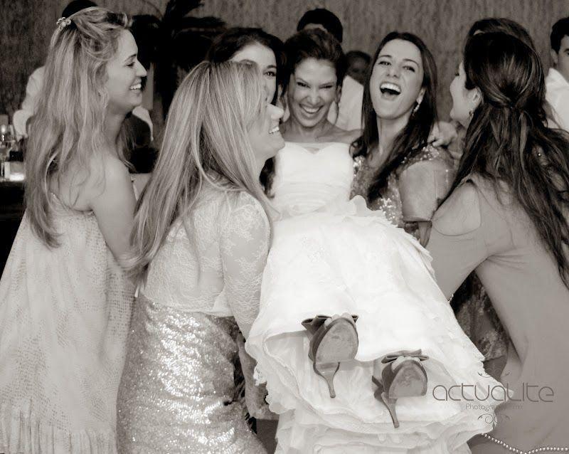 amigas-da-noiva Ser madrinha é… | Casamentando com Pri Vicente