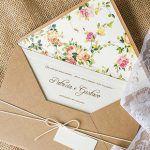 capa-1-150x150 Convites personalizados