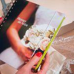 Planner da noiva da Lemon Pin – organização e beleza | Novidade