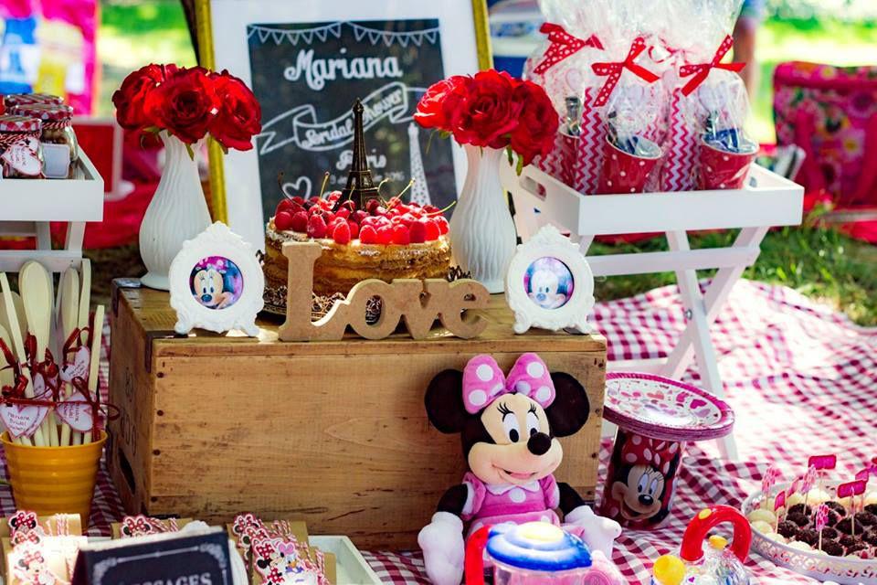 picnic-em-paris_01 Um Piquenique em Paris - Mariana | Chá de Panela