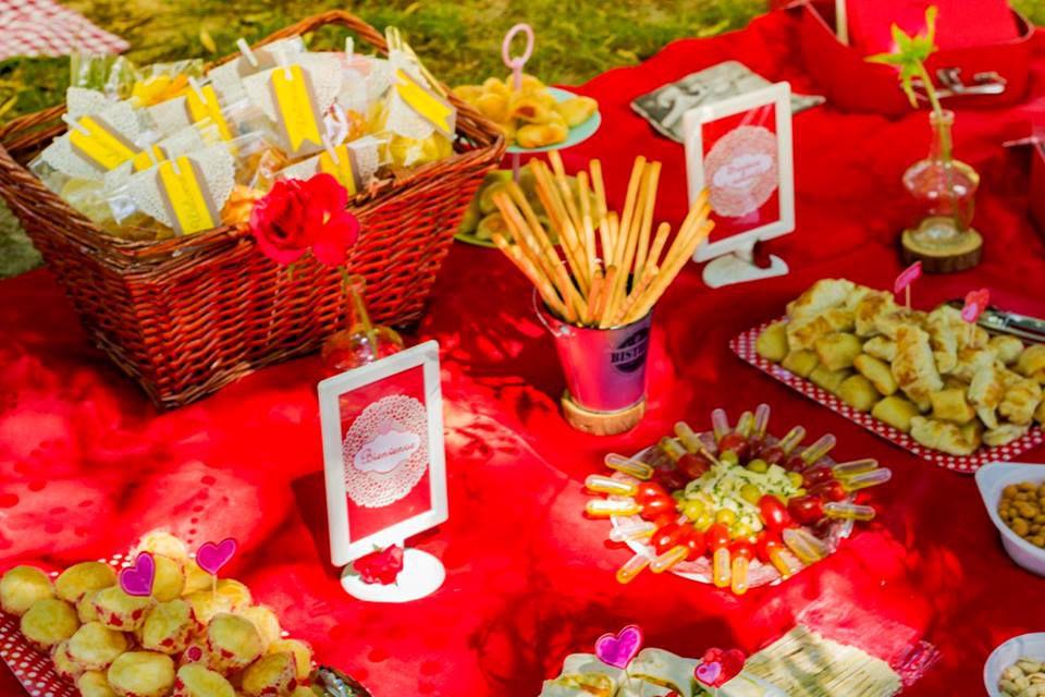 picnic-em-paris_02 Um Piquenique em Paris - Mariana | Chá de Panela