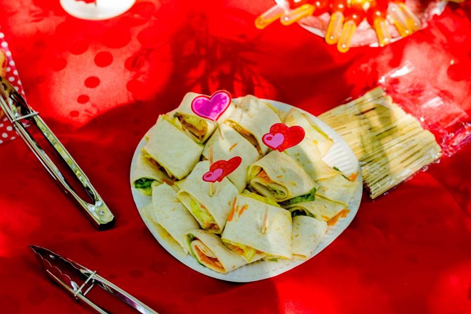 picnic-em-paris_03 Um Piquenique em Paris - Mariana | Chá de Panela
