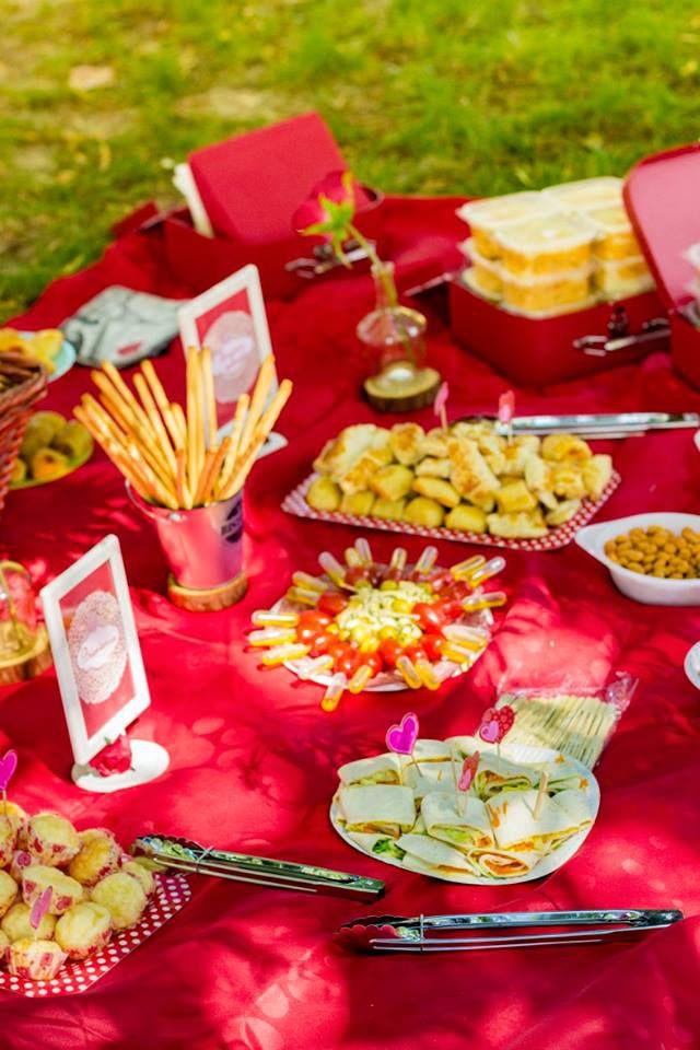 picnic-em-paris_05 Um Piquenique em Paris - Mariana | Chá de Panela