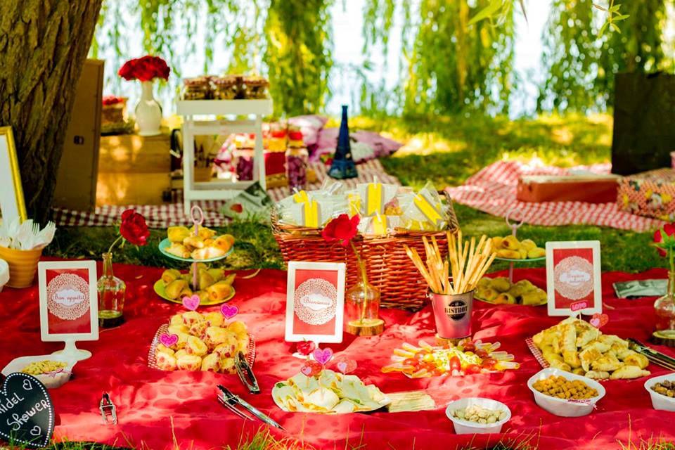 picnic-em-paris_06 Um Piquenique em Paris - Mariana | Chá de Panela