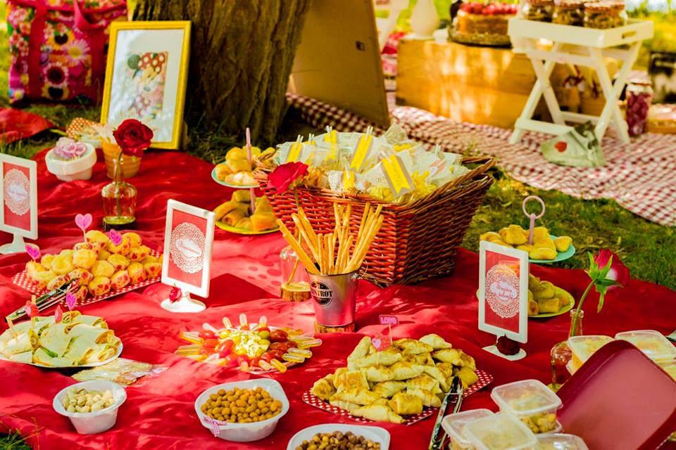 picnic-em-paris_07 Um Piquenique em Paris - Mariana | Chá de Panela