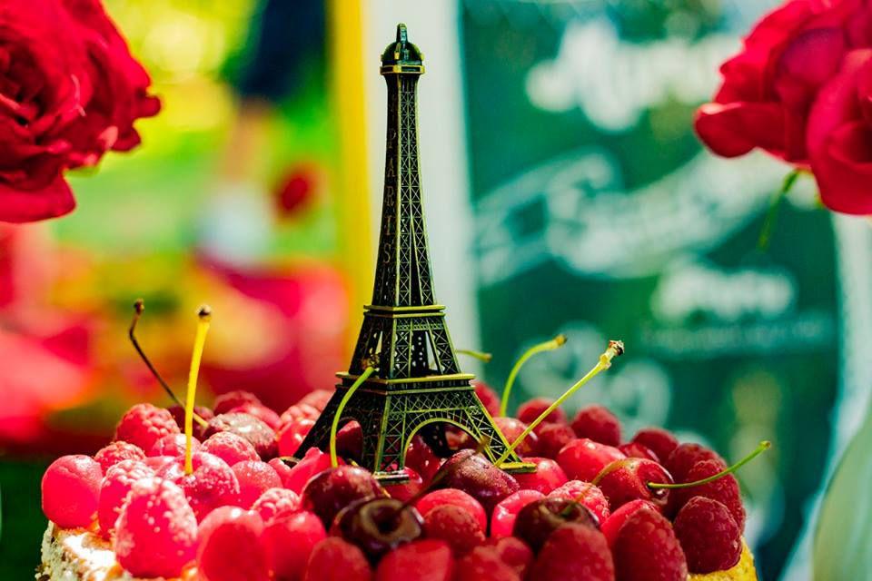 picnic-em-paris_10 Um Piquenique em Paris - Mariana | Chá de Panela