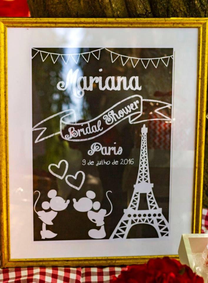 picnic-em-paris_12 Um Piquenique em Paris - Mariana | Chá de Panela