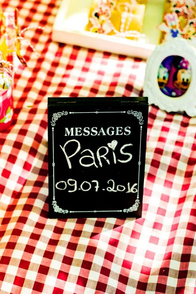 picnic-em-paris_13 Um Piquenique em Paris - Mariana | Chá de Panela