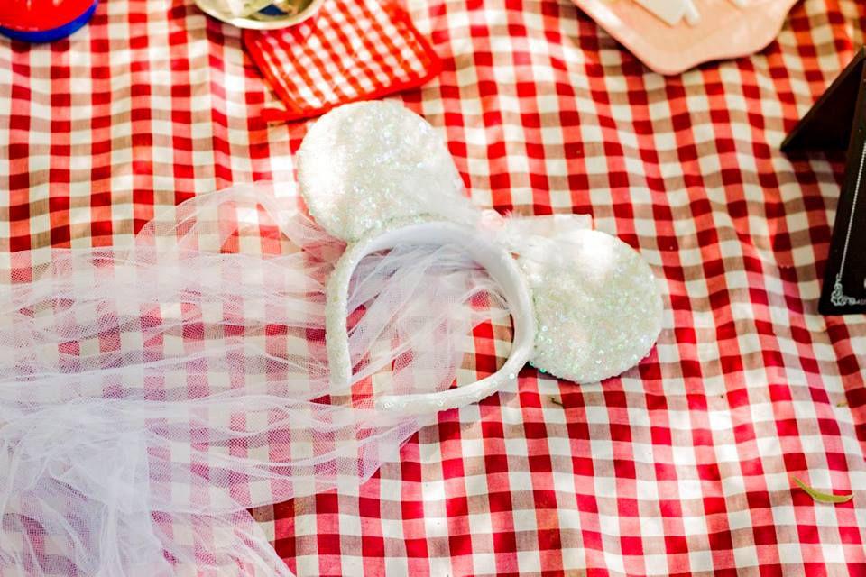 picnic-em-paris_15 Um Piquenique em Paris - Mariana | Chá de Panela