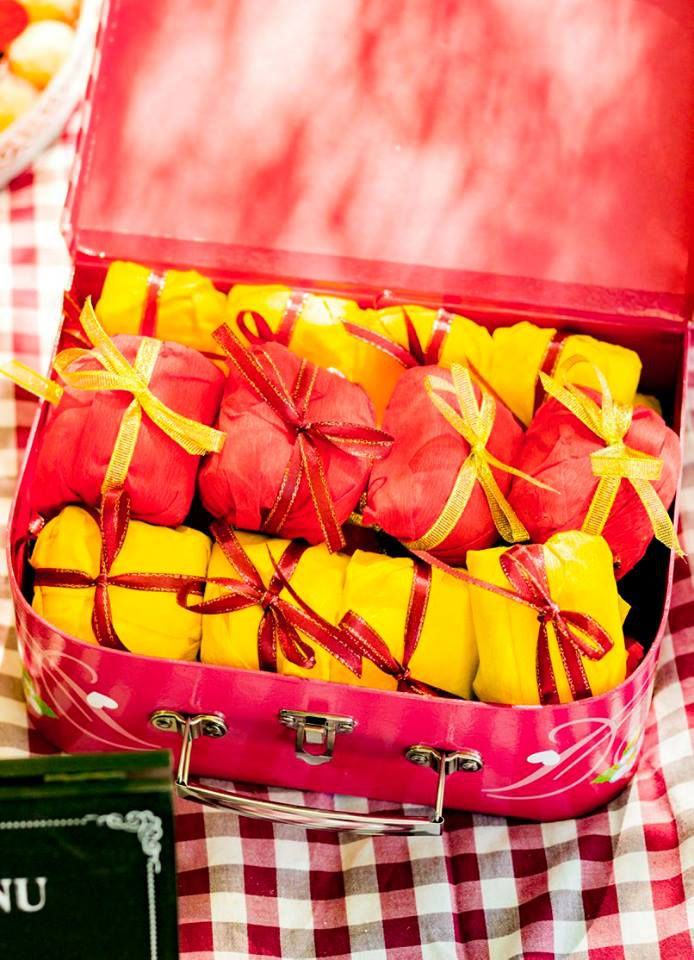 picnic-em-paris_16 Um Piquenique em Paris - Mariana | Chá de Panela