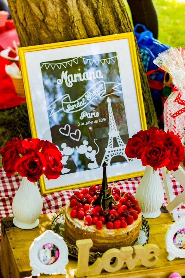 picnic-em-paris_18 Um Piquenique em Paris - Mariana | Chá de Panela