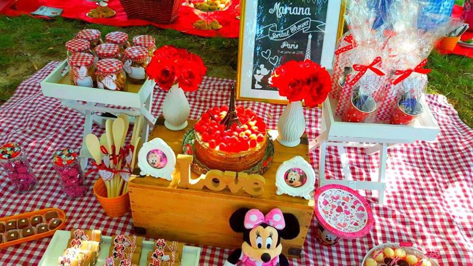picnic-em-paris_20 Um Piquenique em Paris - Mariana | Chá de Panela