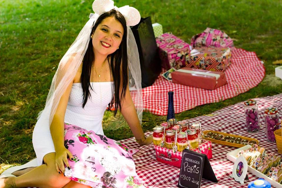 picnic-em-paris_21 Um Piquenique em Paris - Mariana | Chá de Panela
