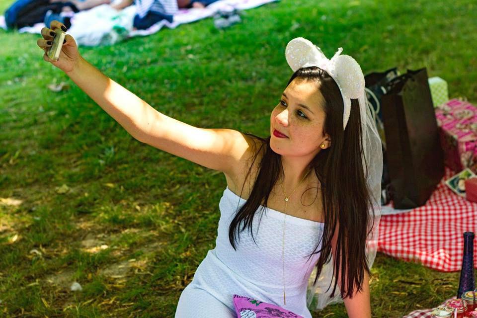 picnic-em-paris_23 Um Piquenique em Paris - Mariana | Chá de Panela