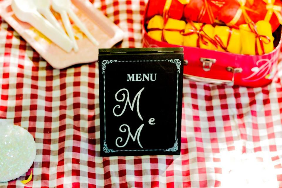 picnic-em-paris_24 Um Piquenique em Paris - Mariana | Chá de Panela