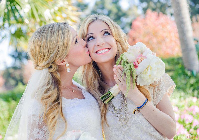 ser-madrinha-e_04 Ser madrinha é… | Casamentando com Pri Vicente