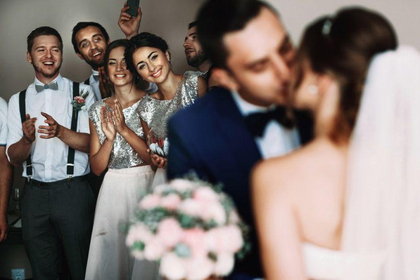 ser-madrinha-e_09 Ser madrinha é… | Casamentando com Pri Vicente