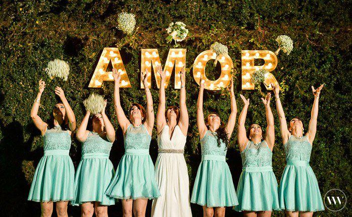 ser-madrinha-e_13 Ser madrinha é… | Casamentando com Pri Vicente