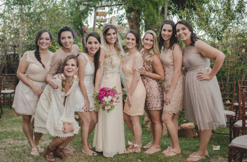 ser-madrinha-e_14 Ser madrinha é… | Casamentando com Pri Vicente