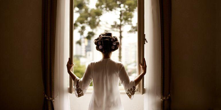 ser-madrinha-e_19 Ser madrinha é… | Casamentando com Pri Vicente
