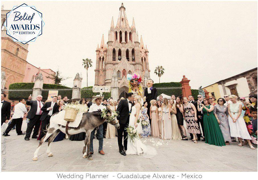 SP038-Guadalupe-Alvarez-Mexico-Charley-Smith 7º BELIEF AWARDS: 23 IMAGENS PREMIADAS DE CASAMENTOS INCRÍVEIS!