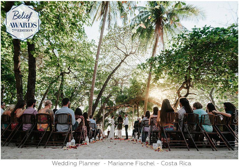 WC006.2-Marianne-Fischel-Costa-Rica-Jonathan-Cooley 7º BELIEF AWARDS: 23 IMAGENS PREMIADAS DE CASAMENTOS INCRÍVEIS!
