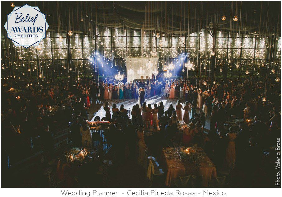 WC022.1-Cecilia-Pineda-Rosas-Mexico-Valeria-Bross 7º BELIEF AWARDS: 23 IMAGENS PREMIADAS DE CASAMENTOS INCRÍVEIS!