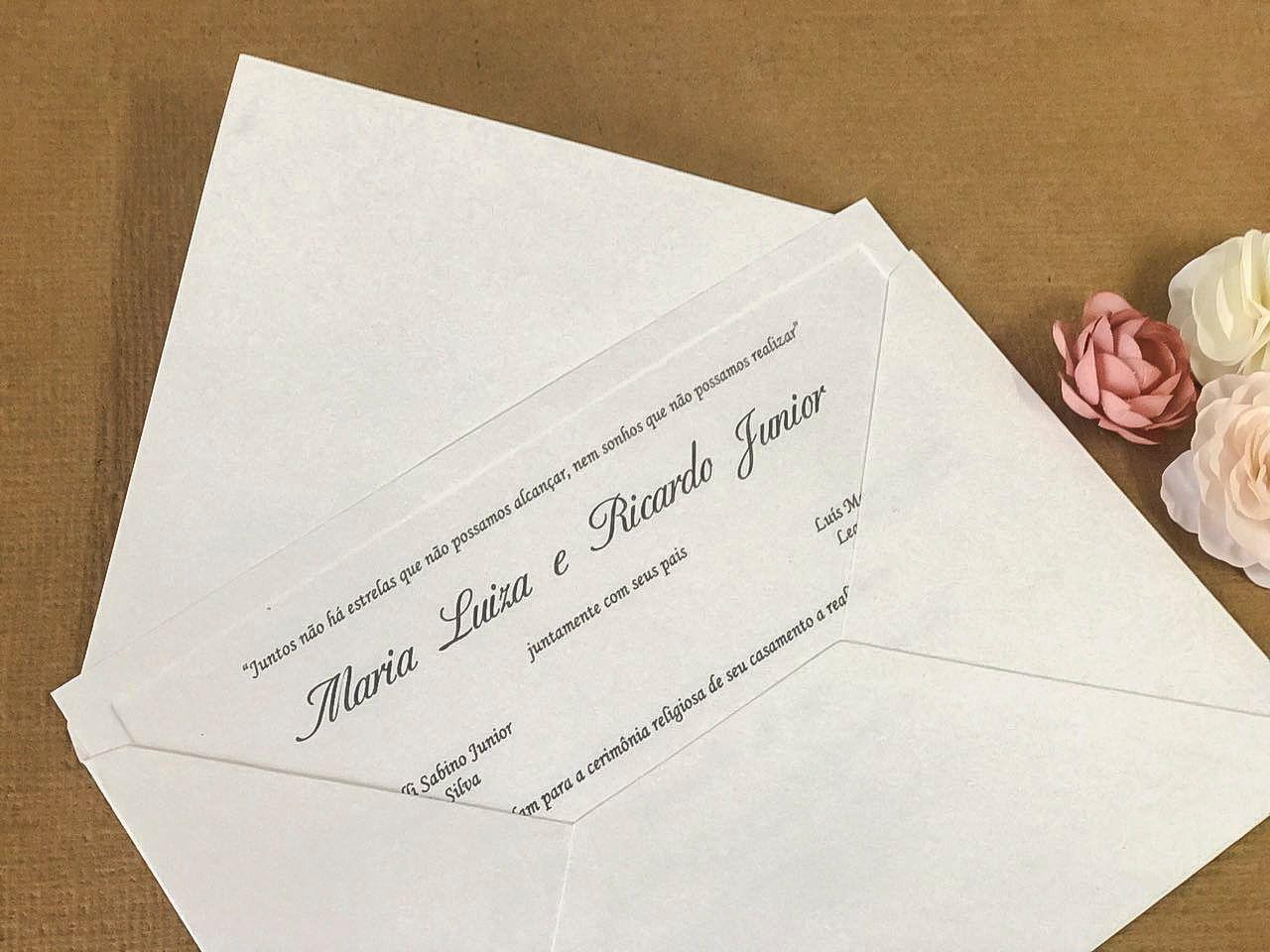 convite-papel-e-estilo-4 Semana especial Black Friday na Papel & Estilo | convites e acessórios